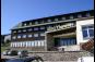 EA Hotel Churanov - Hotels, Pensionen | hportal.de