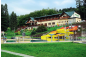Hotel Vyhlídka - Hotels, Pensionen | hportal.de