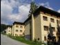 Hotel VZ Bedrichov - depandance - Hotels, Pensionen | hportal.de