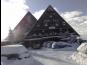 Hotel Zaly - Hotels, Pensionen | hportal.de