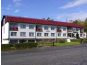 Hotel Zatisi - Hotels, Pensionen | hportal.de