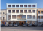 Hotel Zlata Hvezda - Hotels, Pensionen | hportal.de