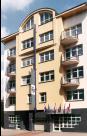 Hotel Inos - Hotels, Pensionen | hportal.de