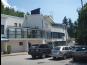 Interhotel America - Hotels, Pensionen | hportal.de