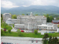 Kurhotel Priessnitz - Hotels, Pensionen | hportal.de
