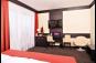 Lifestyle Hotel - Hotels, Pensionen | hportal.de