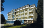 Kurhotel Bezruc - Hotels, Pensionen | hportal.de