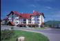 M+M apartement - Hotels, Pensionen | hportal.de