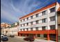 Hotel Aida - Hotels, Pensionen | hportal.de