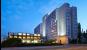 OREA Hotel Voroněž I - Hotels, Pensionen | hportal.de