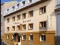 Hotel Bily Lev - Hotels, Pensionen | hportal.de