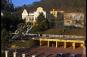 Parkhotel Brno - Hotels, Pensionen | hportal.de