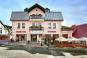 Hotel Grand Felicity - Hotels, Pensionen | hportal.de
