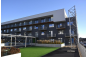 Campea Aparthotel - Hotels, Pensionen | hportal.de