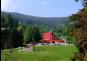Hotel Velveta - Hotels, Pensionen | hportal.de