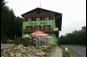 Hotel Styl - Hotels, Pensionen | hportal.de