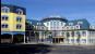 Hotel Babylon - Hotels, Pensionen | hportal.de