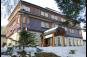 Hotel Alpsky - Hotels, Pensionen   hportal.de