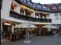 Pension Mona - Hotels, Pensionen | hportal.de
