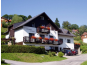 Pension Kubat - Hotels, Pensionen | hportal.de
