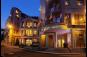 Wellness and Spa Hotel Ambiente  - Hotels, Pensionen   hportal.de