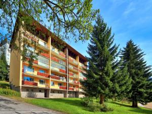 Bedrichov Homestay  - Hotels, Pensionen | hportal.de