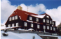 Hütte Smetanka - Hotels, Pensionen | hportal.de
