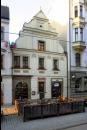 Hotel  RANGO - Hotels, Pensionen | hportal.de