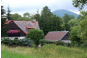 Pension Barbora - Hotels, Pensionen | hportal.de