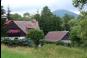 Pension Barbora - Hotels, Pensionen | hportal.de