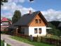 Hütte Bajka - Hotels, Pensionen | hportal.de