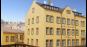 Hotel Nabucco - Hotels, Pensionen | hportal.de