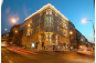 Hotel Seven Days - Hotels, Pensionen | hportal.de
