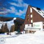 Parkhotel Harrachov - Hotels, Pensionen | hportal.de