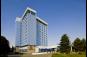 Hotel Flora - Hotels, Pensionen | hportal.de