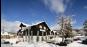 Hotel Karolina - Hotels, Pensionen | hportal.de