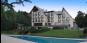 Hotel Beltine - Hotels, Pensionen | hportal.de