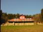 Berghütte Drak - Hotels, Pensionen | hportal.de