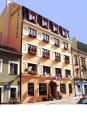 Hotel Arlington  - Hotels, Pensionen | hportal.de