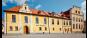 Hotel Rezidence - Hotels, Pensionen | hportal.de