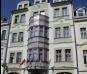 EA Hotel Derby - Hotels, Pensionen | hportal.de