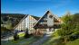 Clarion Hotel Spindleruv Mlyn - Hotels, Pensionen | hportal.de