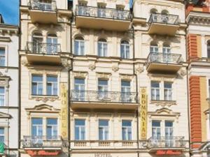 Hotel Romania - Hotels, Pensionen | hportal.de