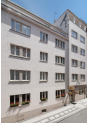 Hotel ANDANTE - Hotels, Pensionen | hportal.de