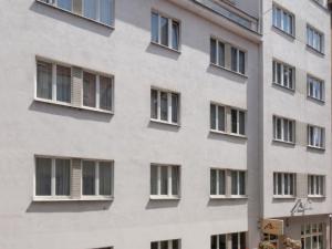 Andante Hotel - Hotels, Pensionen | hportal.de
