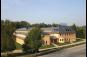 EA Business Hotel Jihlava - Hotels, Pensionen | hportal.de