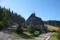 Bouda Mulda  - Hotels, Pensionen | hportal.de