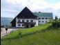 Berghütte Portasky - Hotels, Pensionen | hportal.de