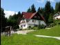 Pension Fuka - Hotels, Pensionen | hportal.de