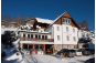Pension Kraus - Hotels, Pensionen | hportal.de
